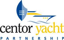 Centor Yacht Partnership Logo