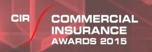 Commercial-Insurance-Awards-2015