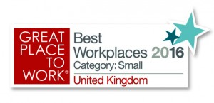 Great-Places-to-Work-logo-2016-624x301