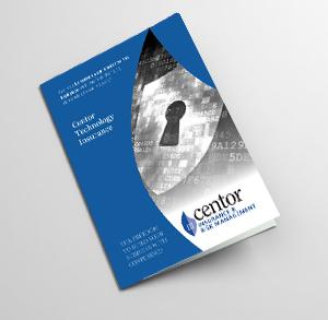Technology Insurance Brochure