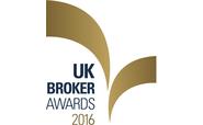 UK Broker Awards 2016