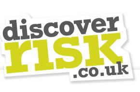 discover_risk_logo