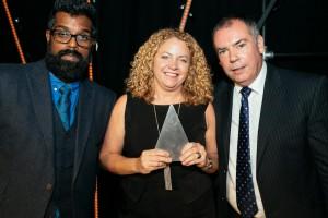 uk-broker-awards-commercial-lines-winner-2016