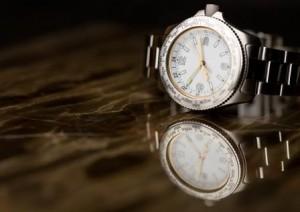luxury-watch-compressed