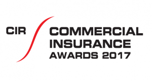 commercial-insurance-awards-2017