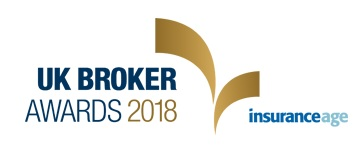 UK Broker Awards 2018